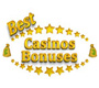 bestcasinosbonuses.co.uk